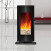 Stonegate Novelle Electric Fireplace