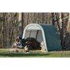 ShelterLogic 10 Ft. W x 16 Ft. D Shelter