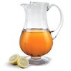 Badash Crystal Impressions Optic Pitcher