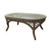 ElanaMar Designs Charleston Coffee Table