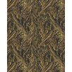 Feizy Rugs Starnes Area Rug
