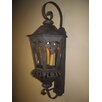 Laura Lee Designs Morocco Wall Sconce