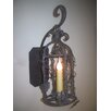 Laura Lee Designs Birdcage Wall Sconce