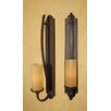Laura Lee Designs Postiano Wall Sconce