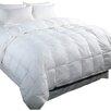 Blue Ridge Home Fashions 233 Thread Count All Season Down Comforter