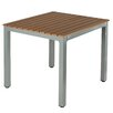 Cortesi Home Avery Dining Table