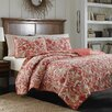 Tommy Bahama Bedding Palma Sola Bedding Collection
