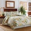 Tommy Bahama Bedding Beachcomber 4 Piece Comforter Set