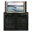 Eagle Furniture Manufacturing Coastal TV Stand