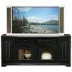 Eagle Furniture Manufacturing Savannah TV Stand