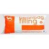 Comfort Research Big Joe UltiMax Bean Bag Replacement Fill