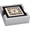 Thirstystone 5 Piece Margaux Ambiance Coaster Gift Set
