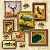 Thirstystone Wildlife II Occasions Trivet