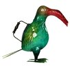 River Cottage Gardens Bird Watering Can