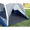 Napier Outdoors Sportz Footprint for Screen Room