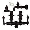 Kingston Brass Vintage Faucet Body