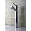 Kingston Brass Concord Single Handle Vessel Sink Faucet