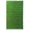 Ottomanson Garden Grass Green Indoor/Outdoor Area Rug