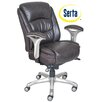 Serta at Home Harmony High-Back Executive Office Chair