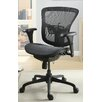 Serta at Home Novo Mesh Executive Office Chair