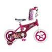 "Bratz Bikes Girls 12"" Road Bike"