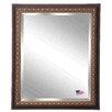 Rayne Mirrors Jovie Jane Traditional Wall Mirror