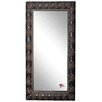 Rayne Mirrors Jovie Jane Feathered Floor Mirror