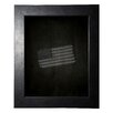 Rayne Mirrors Superior Blackboard / Chalkboard