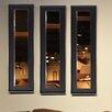 Rayne Mirrors Molly Dawn Mirror Panel