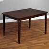 TMS Clarissa Dining Table