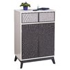 TMS Couture Storage Cabinet