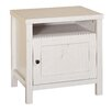 TMS Everly Nightstand