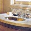Linkasink Small Oval Bathroom Sink