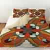 Thumbprintz Tuscan Tile 1 Duvet Cover