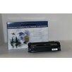 Liberty Laser Solutions, Inc. HP CF280X (80X) Reman Toner Cartridge, 6,900PY, Black
