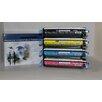 Liberty Laser Solutions, Inc. HP CB402A (402A) Reman Toner Cartridge, 7,500PY, Yellow