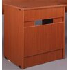 Stevens ID Systems Library Storage Cabinet