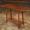 Flat Rock Furniture Clovis Point Console Table