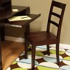 Epoch Design Modeno Kids Desk Chair