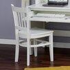 Epoch Design Dakota Kids Desk Chair