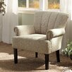 Woodhaven Hill Langdale Arm Chair