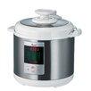 Rosewill 6.34-Quart Electric Pressure Cooker