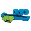 Kokido Aqua Fitness Kit