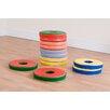 KaloKids Donut Kids Cushions (Set of 12)