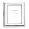 Reed & Barton Hayden Picture Frame