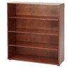 """Maxtrix Kids 37.5"""" Standard Bookcase"""