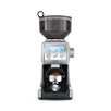 Breville The Smart Pro Electric Conical Burr Coffee Grinder