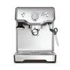 Breville The Duo-Temp Pro Espresso Machine
