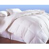 DSD Group Down Comforter