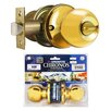 DSD Group Constructor Chronos Privacy Door Knob